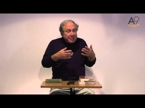 Civilizing the Barbarians Lecture 2: Homer/Iliad
