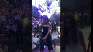 Iefimerida.gr Ο τελικός του Survivor 2 13/07/2018