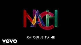 Nach Officiel - Oh oui je t