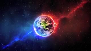 Tobias Alexander Ratka - When The World Stands Still