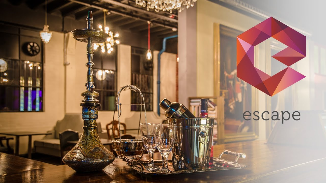 How to Start a Hookah Lounge Business
