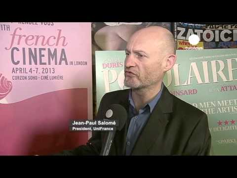 rendez-vous-with-french-cinema-in-london-(2013)---featurette