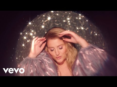 Meghan Trainor - Make You Dance (Official Music Video)