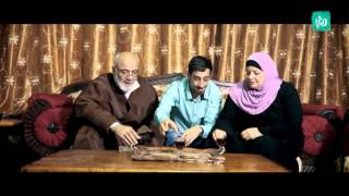 المخرج - short film - #mute - the director