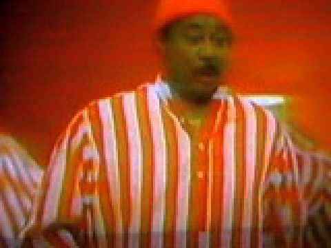 Motown Merry Christmas pt. 1