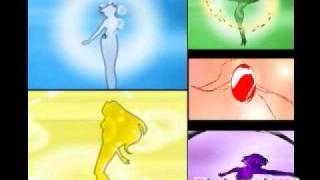 Video THE NEW Sailor Soldier Musicvideo download MP3, 3GP, MP4, WEBM, AVI, FLV Juli 2018