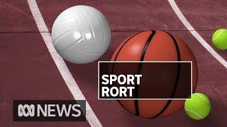 Bridget McKenzie facing calls to quit after auditors condemn 'biased' sports cash splash | ABC News