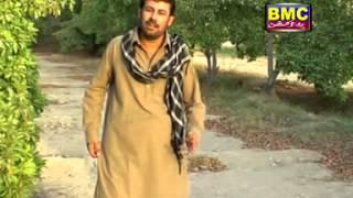 Chi Zary E Dila | Gulab Jumma | Vol 6 | Balochi Song | BalochiWorld