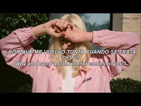 Little Mix // F.U (LYRICS/ESPAÑOL)