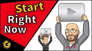 How To Start A Youtube Channel With Little To No Money
