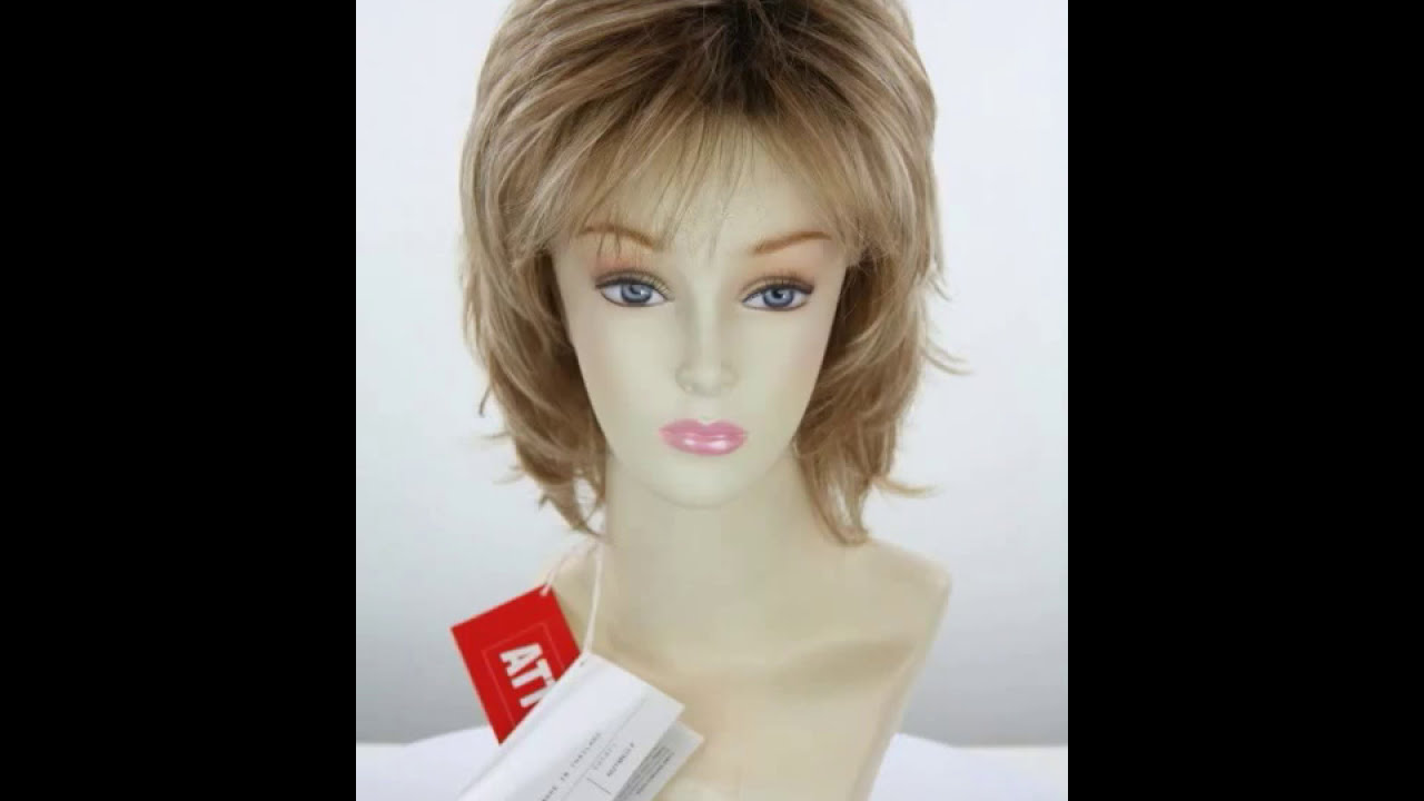 Wigs Lexy By Noriko Best Wig Outlet No20034 Color