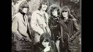 Steppenwolf - Pusher man (Studio version)