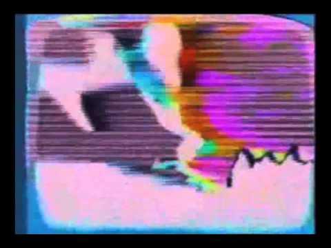 Oneohtrix Point Never – Memory Vague Full DVD