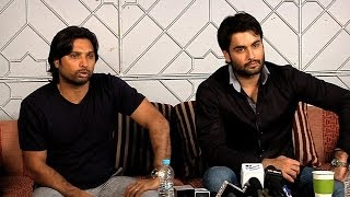 Vivian Dsena Talks About Quitting From Madhubala - Must Watch