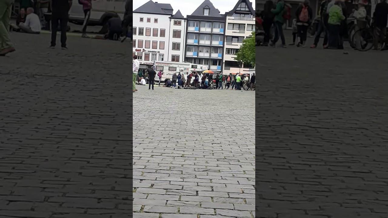 Köln Lied