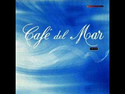 cafe del mar volumen 1 Penguin Cafe-Orchestra Music