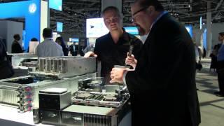 Hpe Proliant Dl560 Gen10 Server - Psnworld