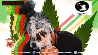 Dinero Rage - Herbalist - August 2018