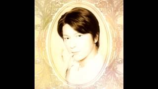 及川光博 ― 愛のメモリー.