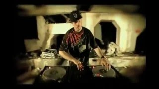 Vico C 2013 -El Bueno El Malo y El Feo Vico c ft Eddie Dee ft Tego Calderon (VIDEO OFFICIAL REMIX)