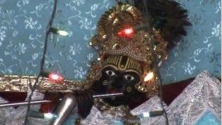 Radha Dhund Rahi Kisine Mera Shyam Dekha - Gujarati Devotional Song