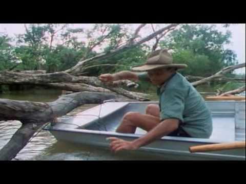 Bush Tucker Man - Arnhem Land part 1 of 3