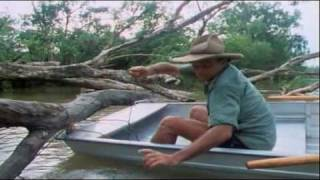 Bush Tucker Man - Arnhem Land part 1 of 3