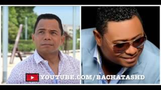 Joe Veras VS Yoskar Sarante - BACHATA MIX (Grandes Exitos) [UNA HORA COMPLETA] 2017