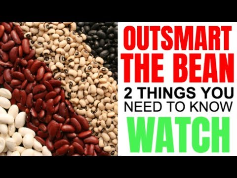 Are Beans Good For Weight Loss? Here's What You Need To Know
