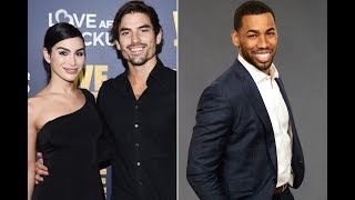 Ashley Iaconetti says Mike Johnson and Demi Lovato are 'very compatible'  - Fox News