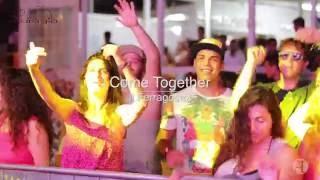 Ferragosto 2016 Lido Maragià  - Punta Grande -  Agrigento ( video ufficiale )(alessandrotondo.it - Music Track Tujamo Drop That Low -, 2016-09-06T19:27:10.000Z)