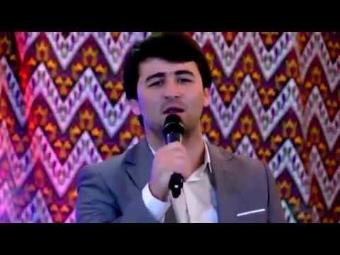 Шахроми Абубакр - Бад аз хама