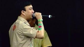 Mamun. Bangladesher Aktara (London Live Concert)