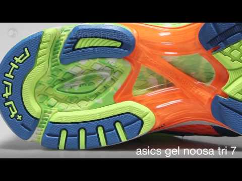 asics-gel-noosa-tri-7-men