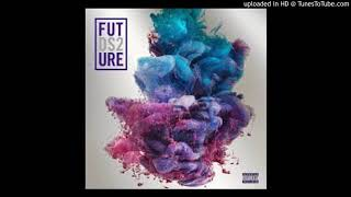 Future - The Percocet & Stripper Joint (432Hz)