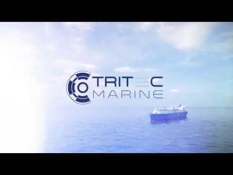 Tritec Marine services