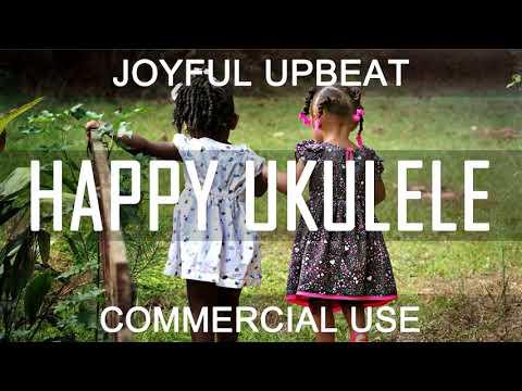 Royalty Free Music - Happy Upbeat Ukulele | Those Kids (DOWNLOAD:SEE DESCRIPTION)