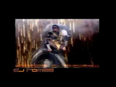 Michael Jackson - *JAM* - Dj ToMEE This Is IT Dub RemiX