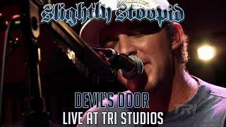 Play Devil's Door