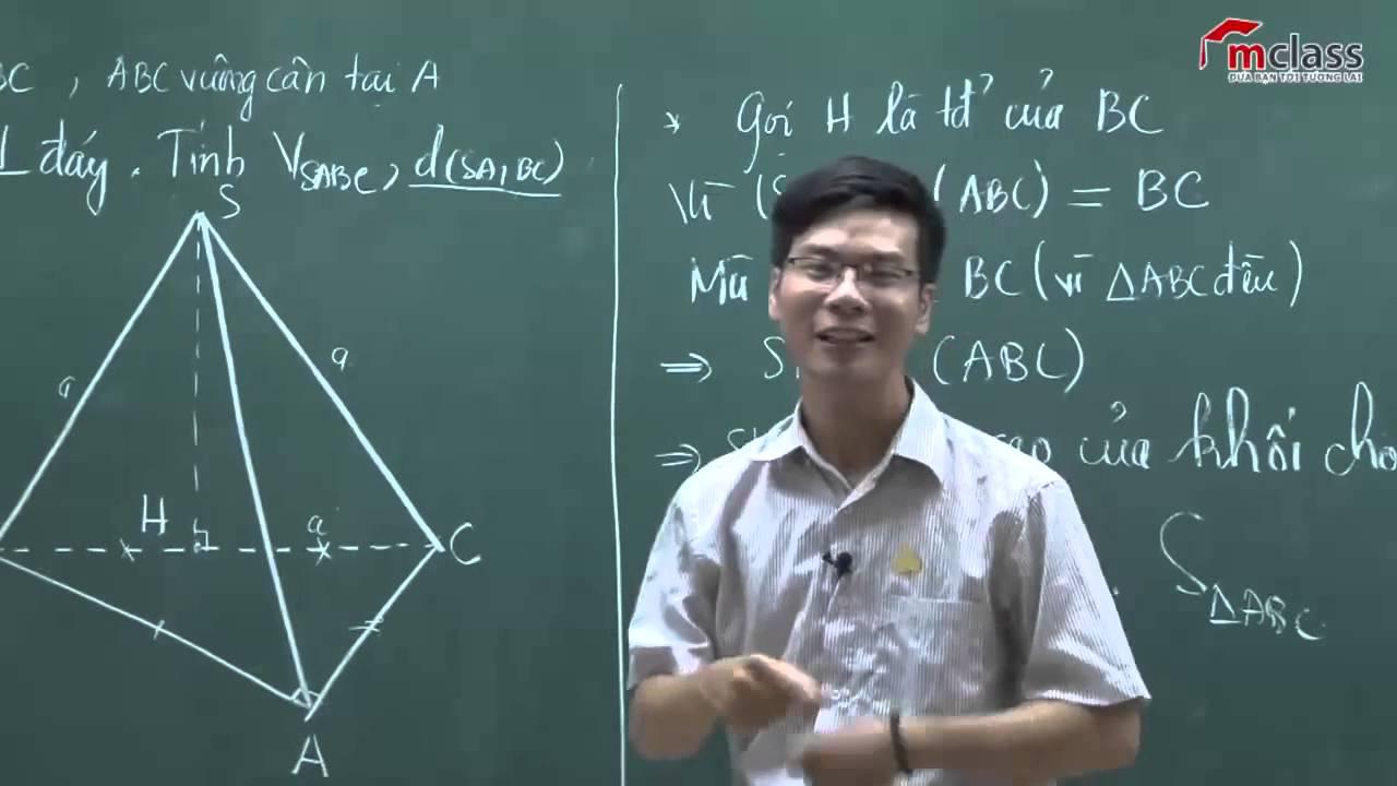 [ĐTN]Hướng dẫn giải chi tiết đề thi đại học môn Toán khối D năm 2014 (phần 4/7)