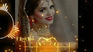 ❤️Nashe Si Chadh Gayi❤️ | Bollywood Mashup🥰 |REMIX || latest Dj Song🎵 || DJRAAG OFFICIAL