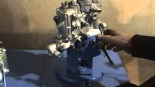 Оборудование для дизельного сервиса(, 2013-07-11T07:02:37.000Z)