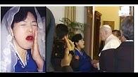 Naju Mary - YouTube
