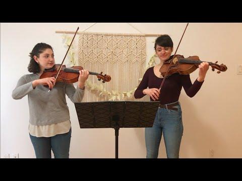 Telemann Concerto in
