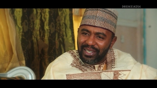 DAN HALAK Lates Trailer 2017 (Hausa Films & Music)