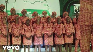 vuclip FILM NIGERIA - Kaabo [Official Video] ft. UNILAG