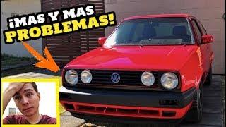 ¡PRENDIO PERO TENEMOS MAS PROBLEMAS! │ManuelRivera11