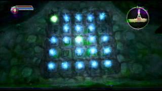 Untold Legends: Dark Kingdoms Walkthrough Part 6_ Dragon