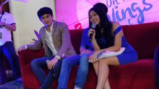 free mp3 songs download - James reid and nadine lustre mp3