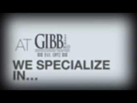 Lawyer Firm | Notary Public - Gibb & Co Penang | Perak